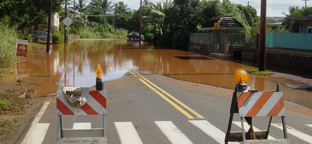 NFIP Featured image flooded street