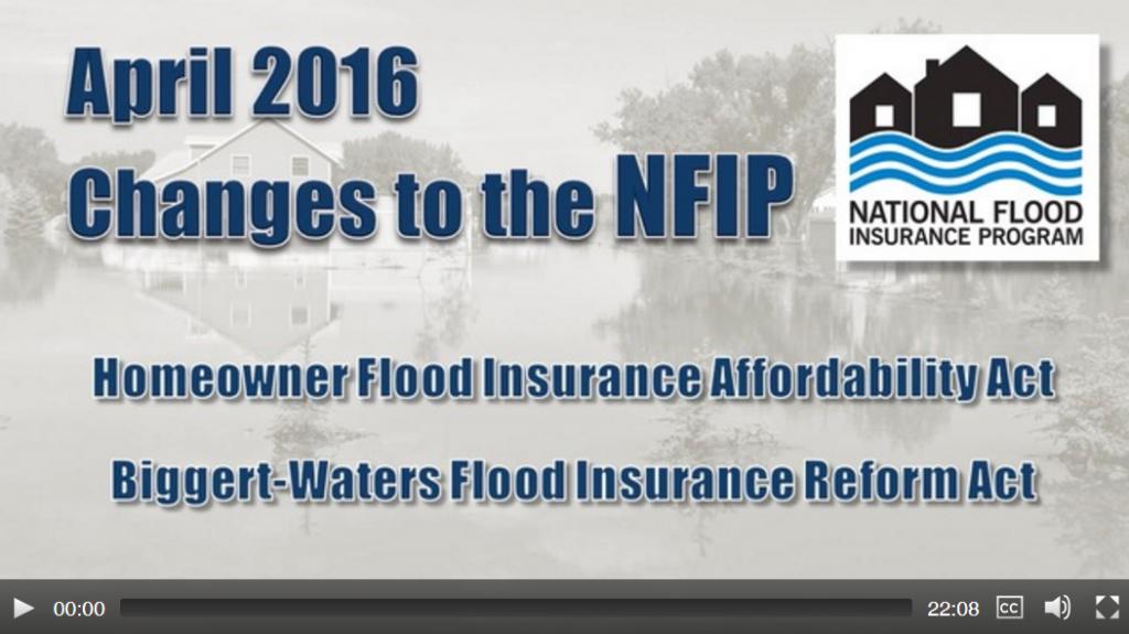 4-1-16 NFIP changes