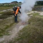 Found Steam