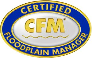 COMING TO HAWAII: Certified Floodplain Manager Exam post thumbnail