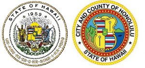 Couldn't Attend the Disaster Recovery Centers on Oahu? post thumbnail